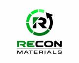https://www.logocontest.com/public/logoimage/1626231446Recon27.png