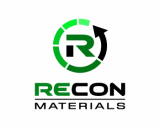 https://www.logocontest.com/public/logoimage/1626231446Recon28.png