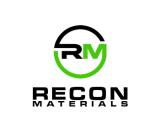 https://www.logocontest.com/public/logoimage/1626235451recon.png