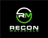 https://www.logocontest.com/public/logoimage/1626235522recon.png