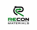 https://www.logocontest.com/public/logoimage/1626237351Recon29.png