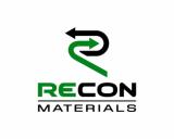 https://www.logocontest.com/public/logoimage/1626237813Recon30.png
