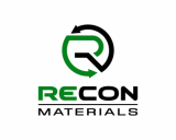 https://www.logocontest.com/public/logoimage/1626239198Recon31.png
