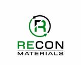 https://www.logocontest.com/public/logoimage/1626268262Recon32.png
