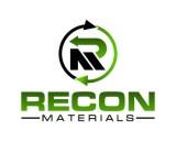 https://www.logocontest.com/public/logoimage/1626275592RECON4.jpg