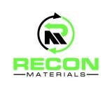 https://www.logocontest.com/public/logoimage/1626275676RECON5.jpg