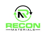 https://www.logocontest.com/public/logoimage/1626276809RECON6.jpg