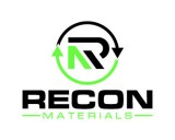 https://www.logocontest.com/public/logoimage/1626276907RECON7.jpg
