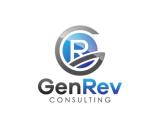 https://www.logocontest.com/public/logoimage/1626324313GENREVCONSULTING-01.png