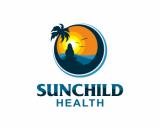 https://www.logocontest.com/public/logoimage/1626354069Sunchild1.png