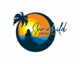 https://www.logocontest.com/public/logoimage/1626361002Sunchild2.png