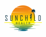 https://www.logocontest.com/public/logoimage/1626415372Sunchild3.png