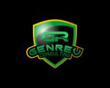 https://www.logocontest.com/public/logoimage/1626425133Genrev3.png
