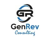 https://www.logocontest.com/public/logoimage/1626456210GenRev-1.jpg