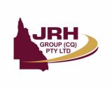 https://www.logocontest.com/public/logoimage/1626541415JRH25.png