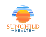 https://www.logocontest.com/public/logoimage/1626576021SUNCHILD_3.png