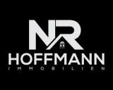 https://www.logocontest.com/public/logoimage/1626627292NR-REAL-ESTATE-4.jpg