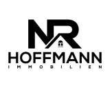 https://www.logocontest.com/public/logoimage/1626627406NR-REAL-ESTATE-2.jpg