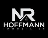 https://www.logocontest.com/public/logoimage/1626627463NR-REAL-ESTATE-4.jpg