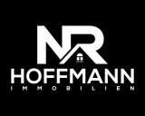 https://www.logocontest.com/public/logoimage/1626627475NR-REAL-ESTATE-3.jpg