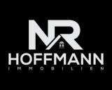 https://www.logocontest.com/public/logoimage/1626627584NR-REAL-ESTATE-5.jpg