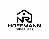 https://www.logocontest.com/public/logoimage/1626628745HOFFMANN4.png