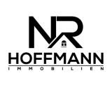 https://www.logocontest.com/public/logoimage/1626629379NR-REAL-ESTATE-rated1-less-bold-font.jpg