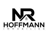 https://www.logocontest.com/public/logoimage/1626630220NR-REAL-ESTATE-rated1-5.jpg
