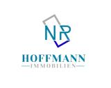 https://www.logocontest.com/public/logoimage/1626973393NR-Hoffmann-Immobilien.png