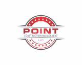 https://www.logocontest.com/public/logoimage/1627030965point_construction_mangement_01.png