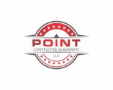 https://www.logocontest.com/public/logoimage/1627031366point_construction_mangement_02.png
