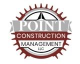 https://www.logocontest.com/public/logoimage/1627043377p5-01.jpg
