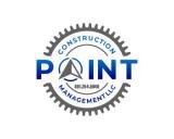 https://www.logocontest.com/public/logoimage/1627063526Muyilex-21.jpg