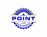 https://www.logocontest.com/public/logoimage/1627084205point_construction_mangement_03.png