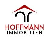 https://www.logocontest.com/public/logoimage/1627129280NR-Hoffmann-Immobilien-1.jpg