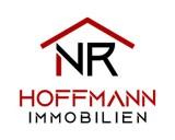 https://www.logocontest.com/public/logoimage/1627129280NR-Hoffmann-Immobilien-2.jpg