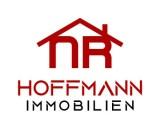 https://www.logocontest.com/public/logoimage/1627129280NR-Hoffmann-Immobilien-3.jpg