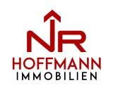 https://www.logocontest.com/public/logoimage/1627129280NR-Hoffmann-Immobilien-4.jpg