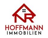 https://www.logocontest.com/public/logoimage/1627129280NR-Hoffmann-Immobilien-5.jpg