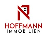 https://www.logocontest.com/public/logoimage/1627129280NR-Hoffmann-Immobilien-6.jpg