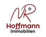 https://www.logocontest.com/public/logoimage/1627129280NR-Hoffmann-Immobilien-7.jpg