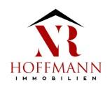 https://www.logocontest.com/public/logoimage/1627129280NR-Hoffmann-Immobilien-8.jpg