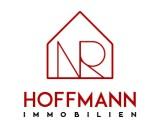 https://www.logocontest.com/public/logoimage/1627129280NR-Hoffmann-Immobilien-9.jpg