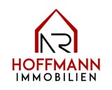 https://www.logocontest.com/public/logoimage/1627129280NR-Hoffmann-Immobilien.jpg