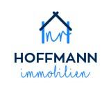 https://www.logocontest.com/public/logoimage/1627129774NR-Hoffmann-Immobilien-10.jpg