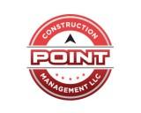 https://www.logocontest.com/public/logoimage/1627138797pc1.jpg