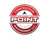 https://www.logocontest.com/public/logoimage/1627139469pc1.jpg