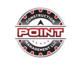 https://www.logocontest.com/public/logoimage/1627145536pc1.jpg