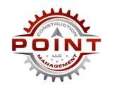 https://www.logocontest.com/public/logoimage/1627162855Muyilex-16.jpg