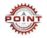 https://www.logocontest.com/public/logoimage/1627164148Muyilex-16.jpg